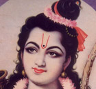 Click For Shri Ram's Pictures