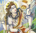 Click For Shri Shiv's Pictures